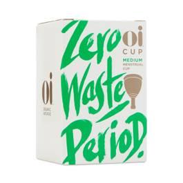 Menstrual Cup, Medium