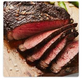 Grazer Beef Box