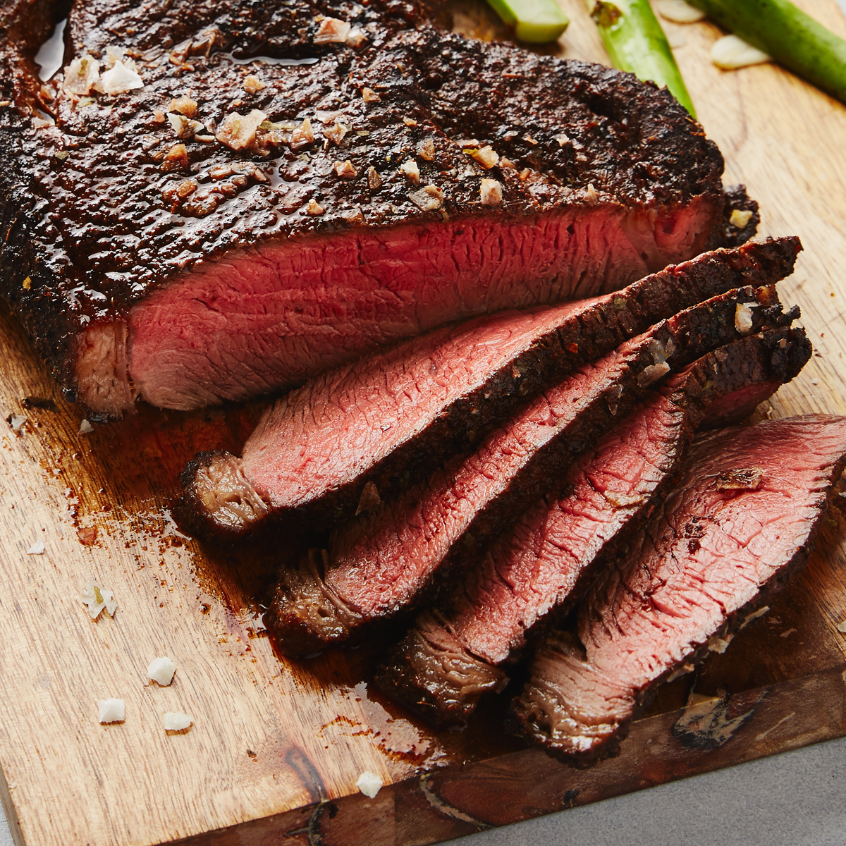 Premium Cuts Beef Box
