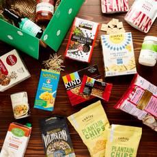 Gluten-Free Diet Starter Kit