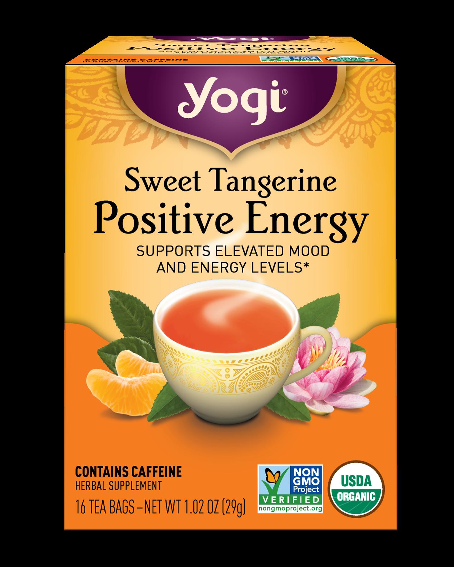 yt us sweettangerinepositiveenergy car c24 202440 3dfront 1500px 300dpi png 1 1 1