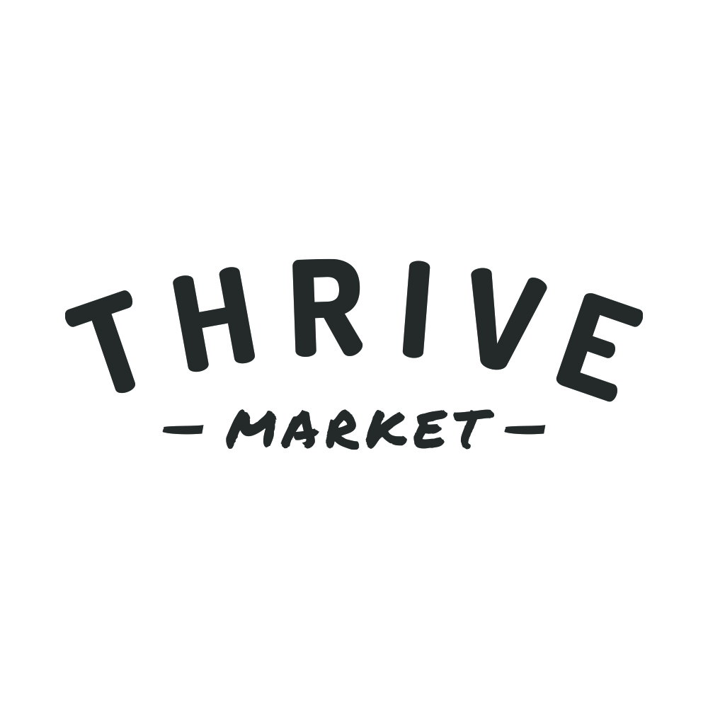 Thrive Market Beauty Barn Mom Trial Set Replenish Full Your Favorite Tastemakers