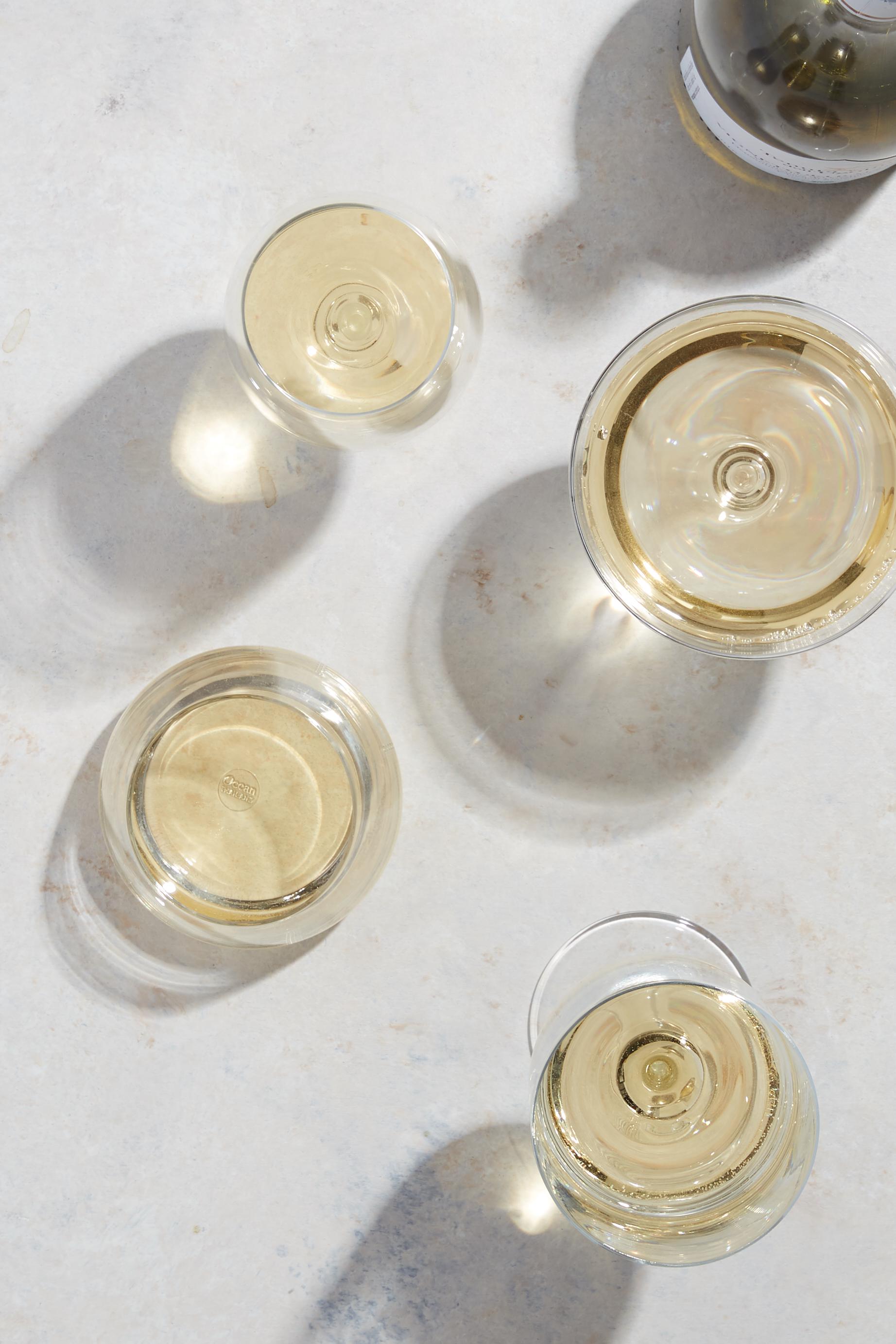 Montepulciano D'Abruzzo 2019, Half Case of Wine
