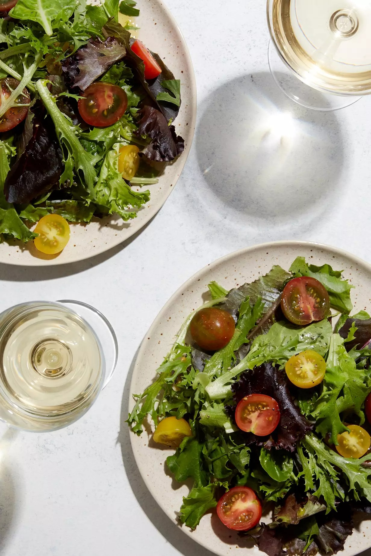 Sauvignon Blanc 2020, Half Case of Wine