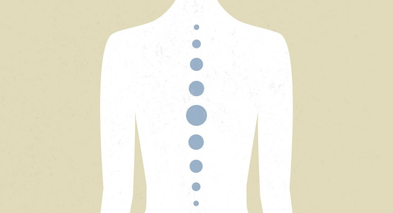 4 Natural Remedies For Even the Worst Back Pain