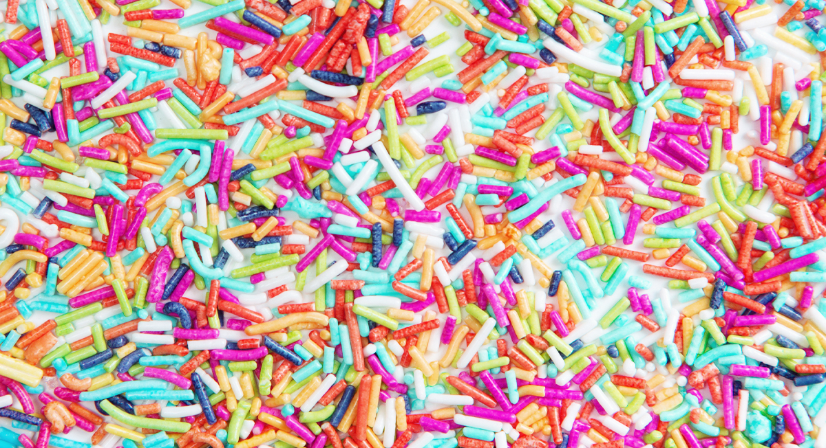 Sugar: How to Cut Back on This Addictive Ingredient