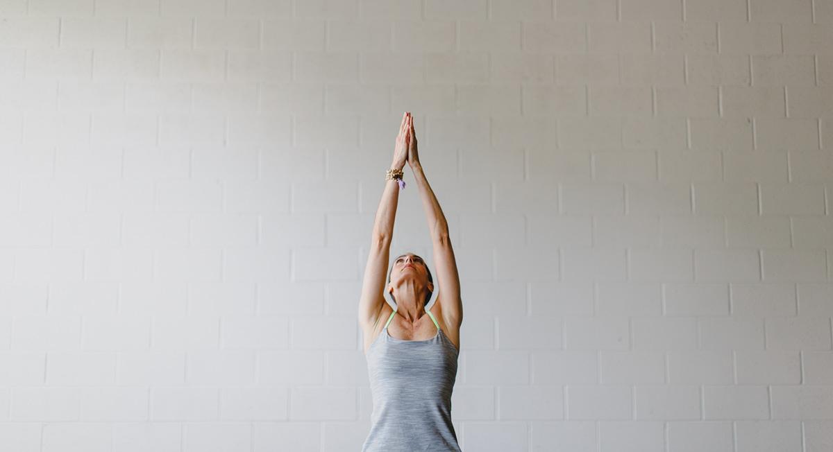 Ready, Set, Meditate! A Beginner's Guide