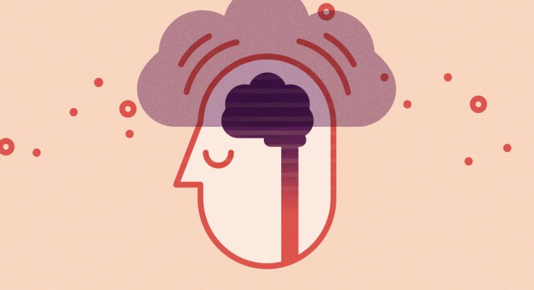 Brain Fog: A Condition As Unclear As It Sounds