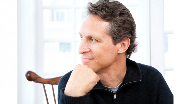 Why Cook? An Excerpt From Dr. Mark Hyman's Latest Book
