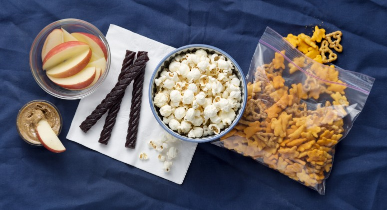 4 Budget-Friendly, Parent-Approved Snacks That Kids Will Love