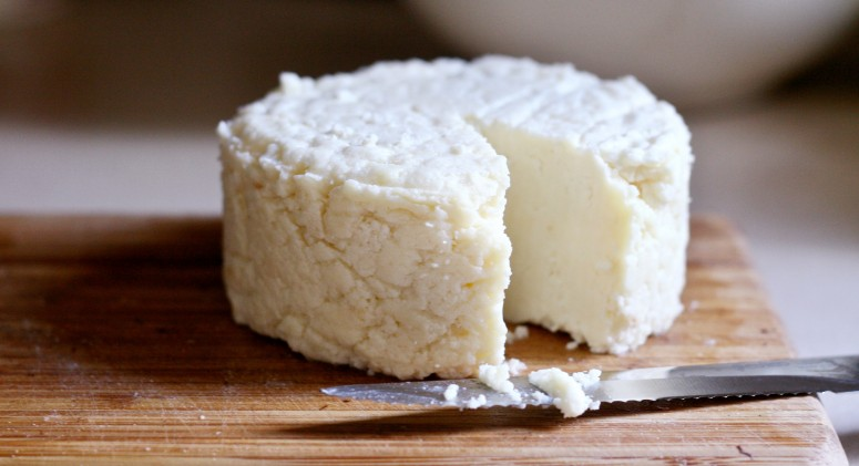 Why People Who Eat Cheese Might Actually Have Better Digestion