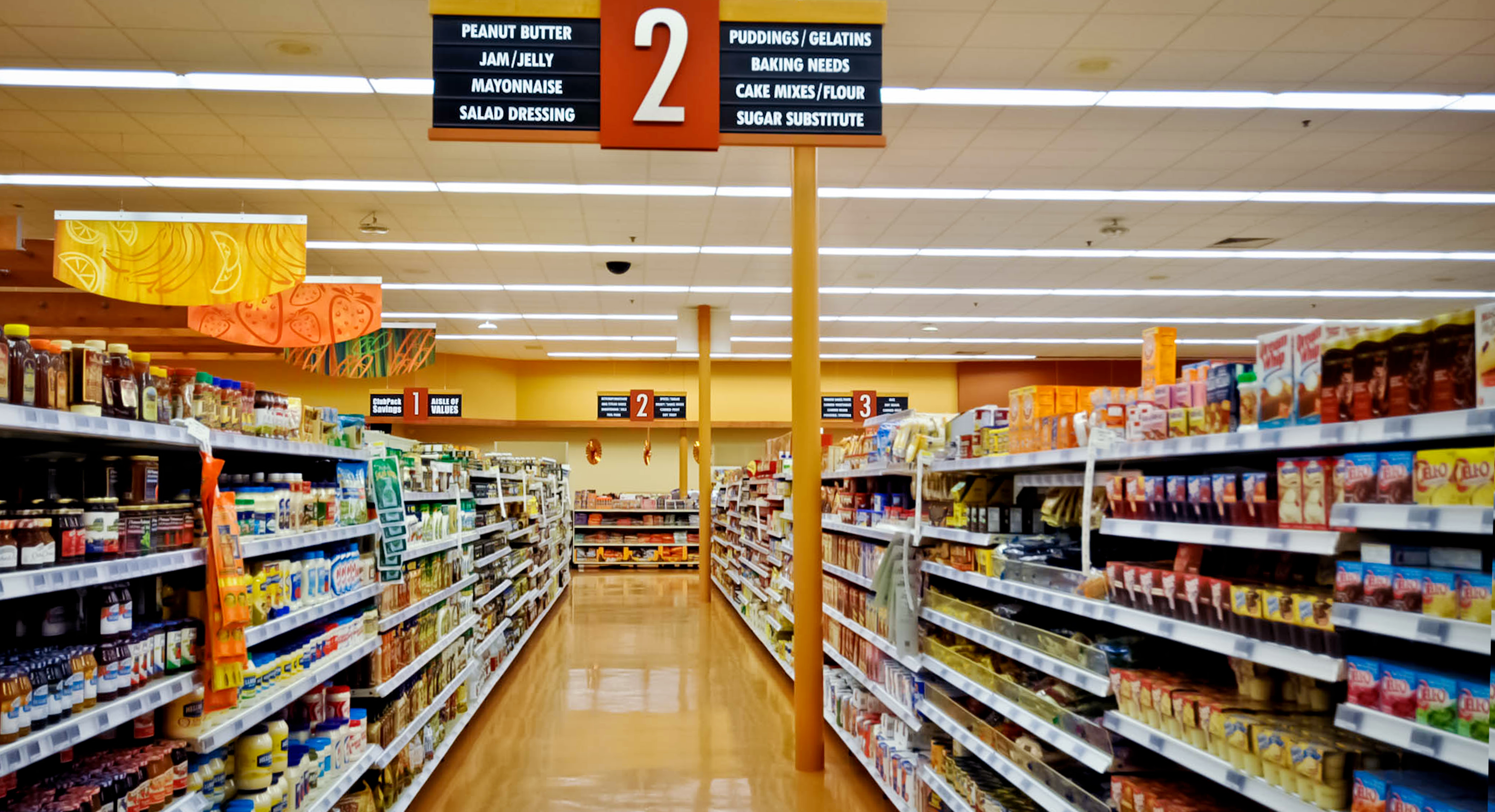 1 Million More Americans Might Have Their Food Benefits Revoked