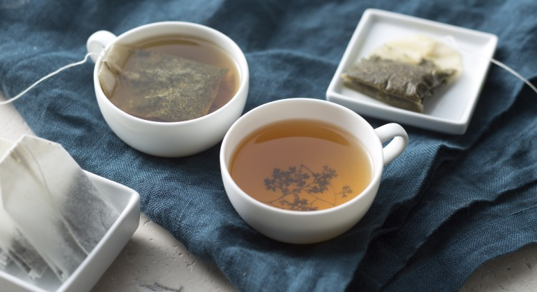 3 Unexepected Ways To Use Green Tea
