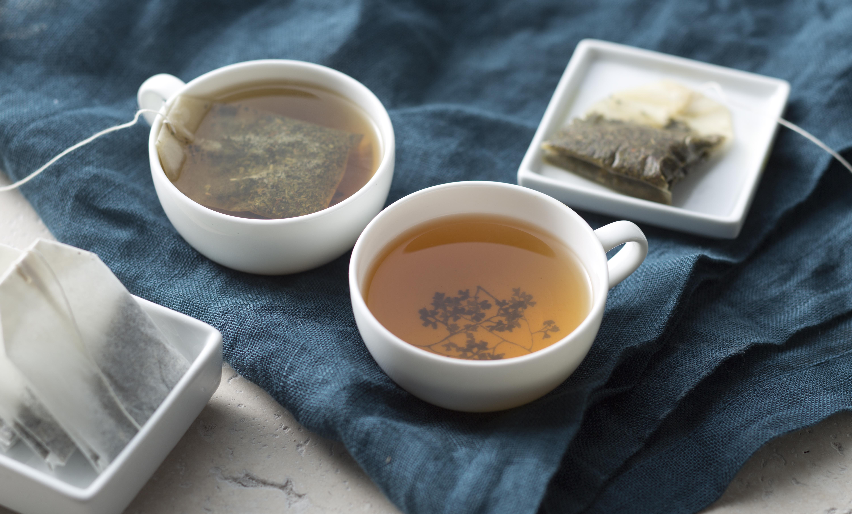 3 Unexepected Ways To Use Green Tea
