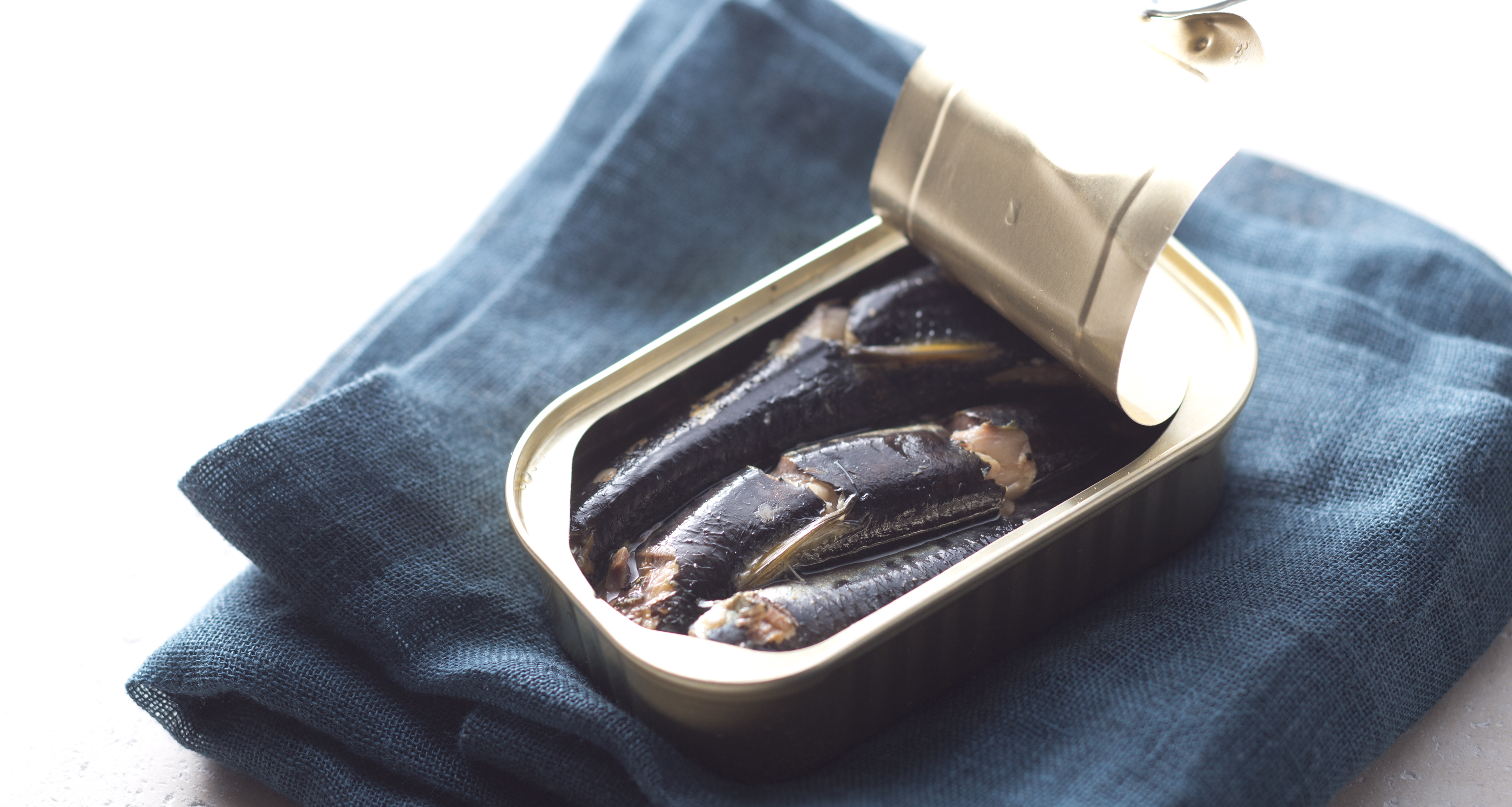 Sardines Nutrition: Are Sardines Good For You?