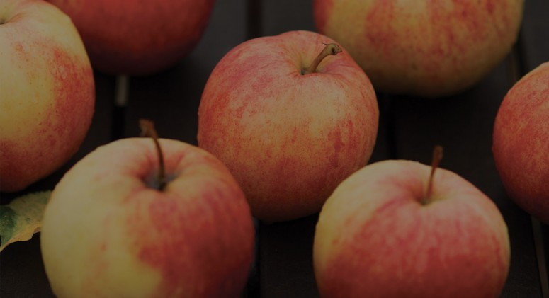Could An Apple a Day Actually Trigger Unhealthy Eating Habits?