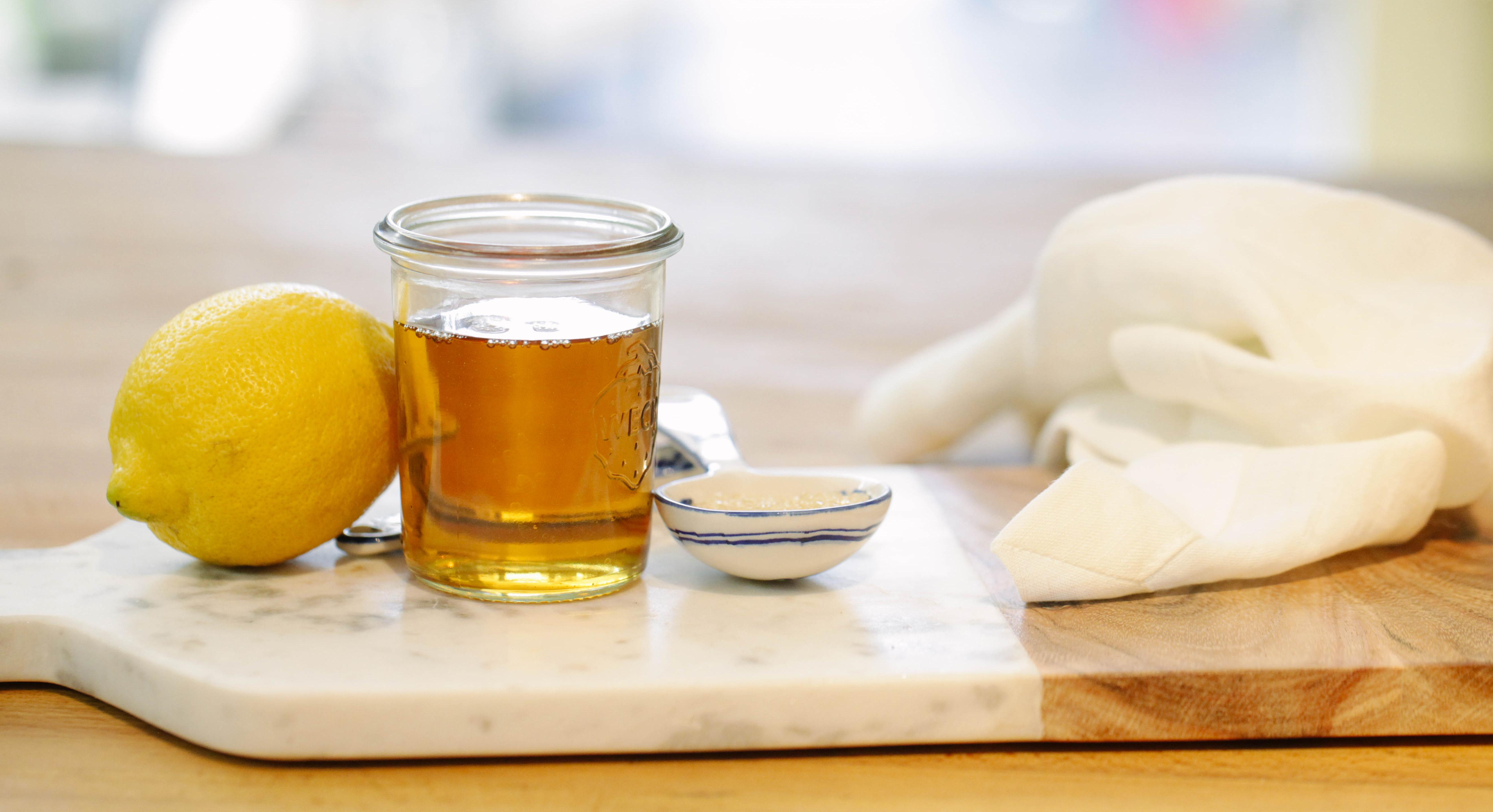 Agave Nectar: A Natural Alternative to Sugar