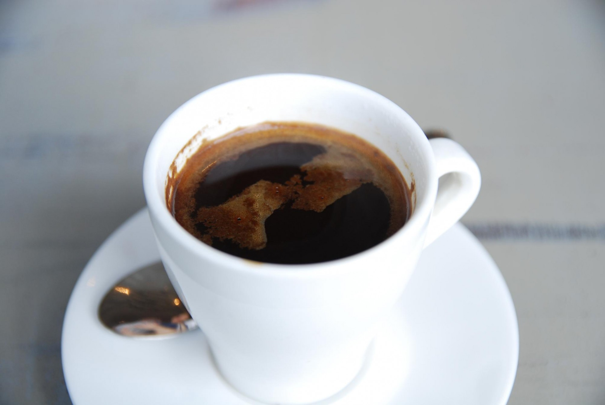 Kick Your Caffeine Habit In Just 5 Easy Steps