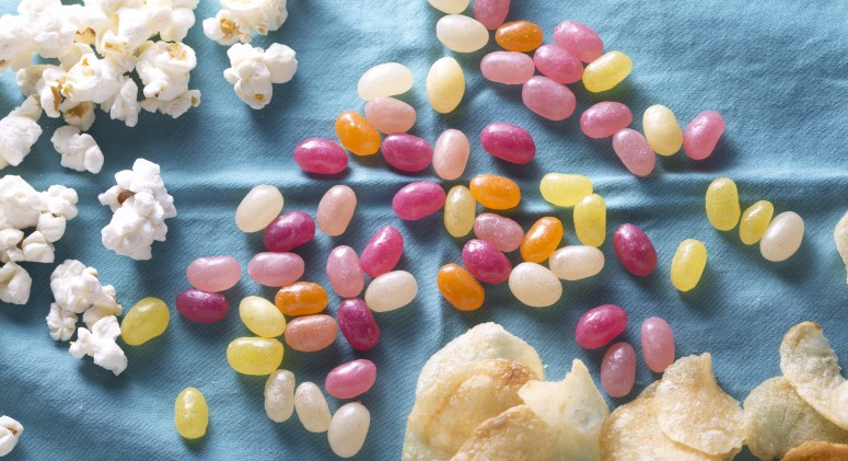 The 12 Worst Food Additives—And How You Can Avoid Them