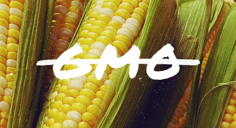 The GMO Label Bill Passed Congress, But the Battle for Transparency Isn't Over Yet