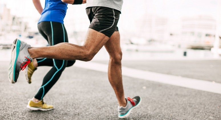 6 Easy Ways to Hack Your Cardio Workouts