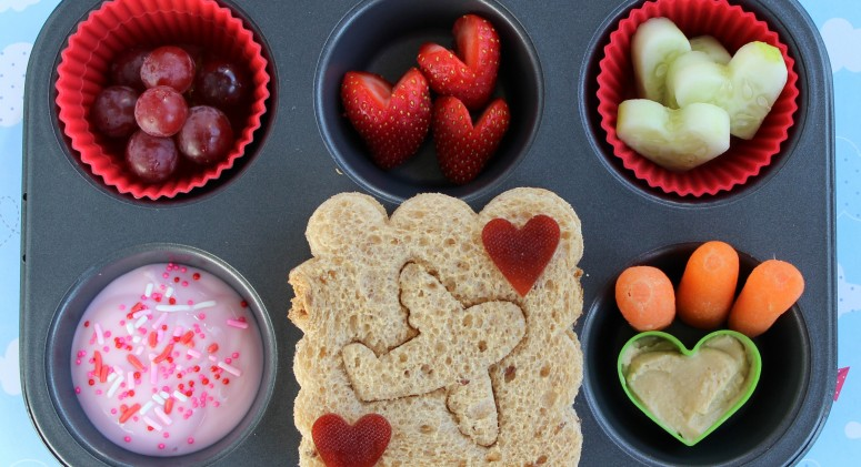 Got Picky Eaters? Try These 5 Tips To Get Your Kids to Eat Healthier