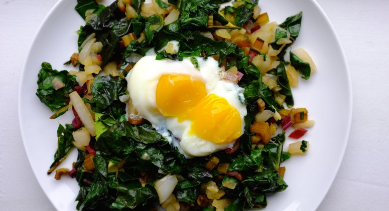 5 Things You Should Know About The Paleo Diet