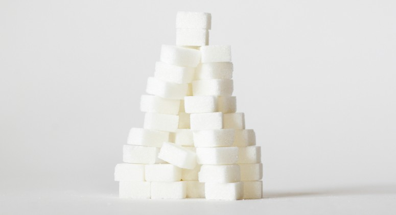The FDA's Latest Game-Changer: Labeling Added Sugar