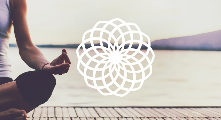 Want to Feel Inspired, Energized, and Radiant? Check Your Chakras