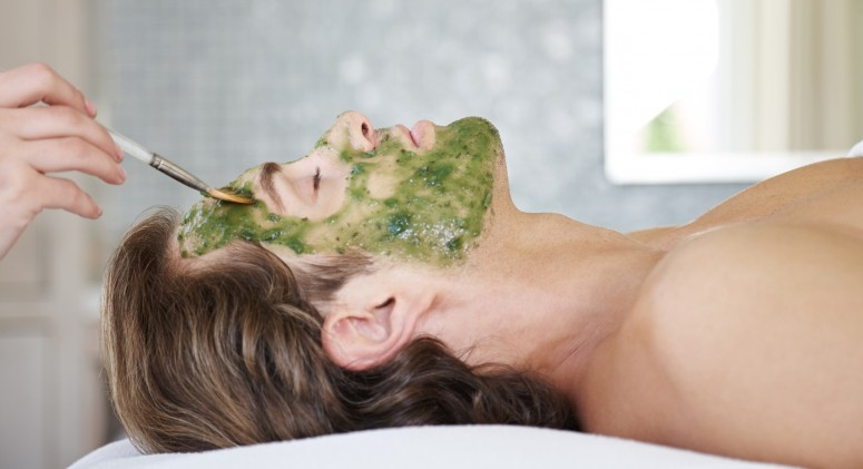 7 Bizarre Beauty Treatments You Won't Believe Are Real
