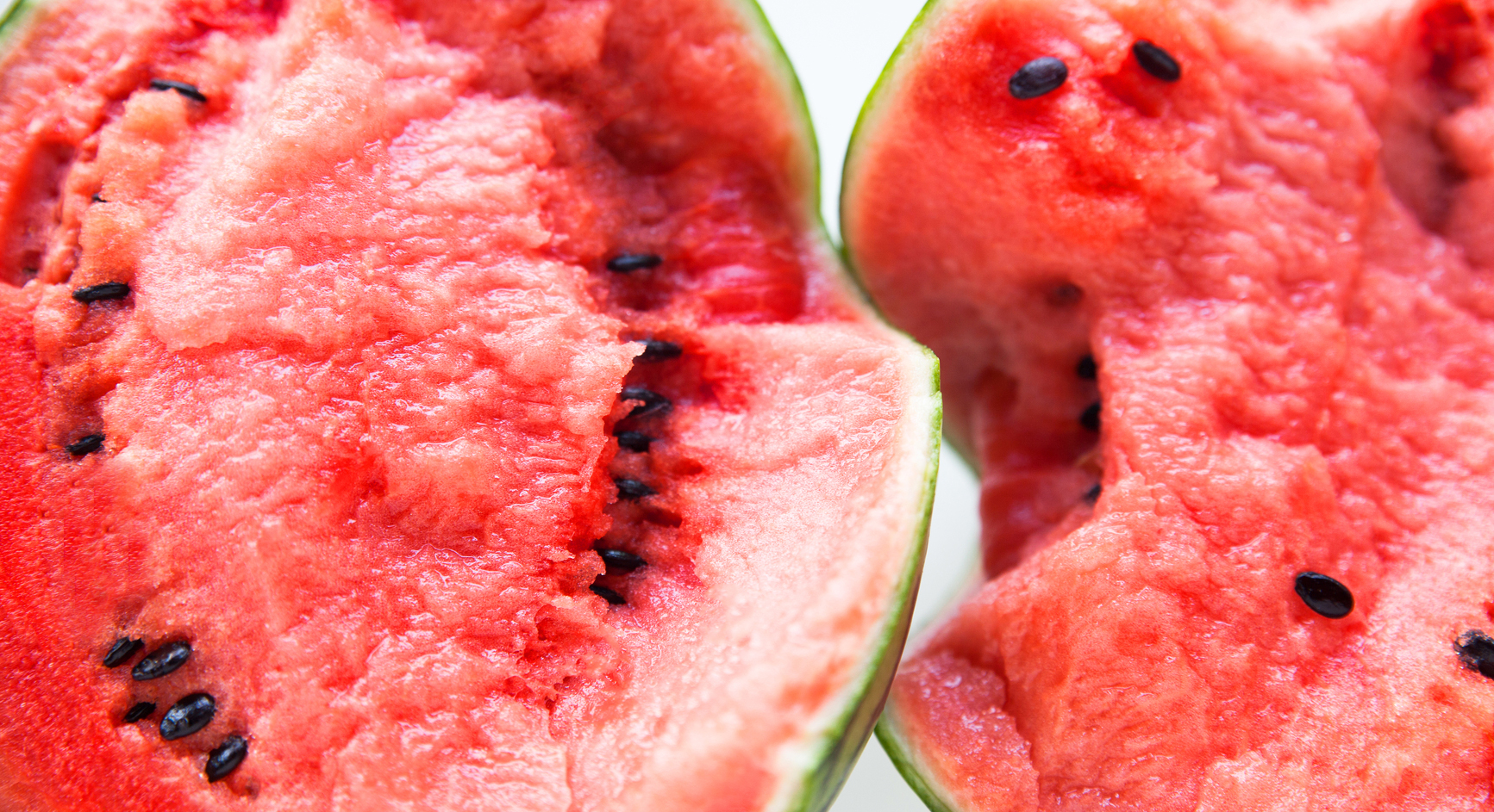 Why Watermelon Juice Is Better Than A Sports Drink