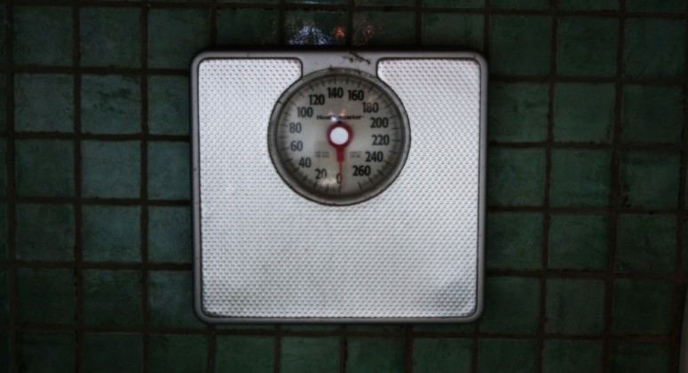 Low-Fat Vs. Low-Carb: When It Comes to Weight Loss, Science Has a Winner