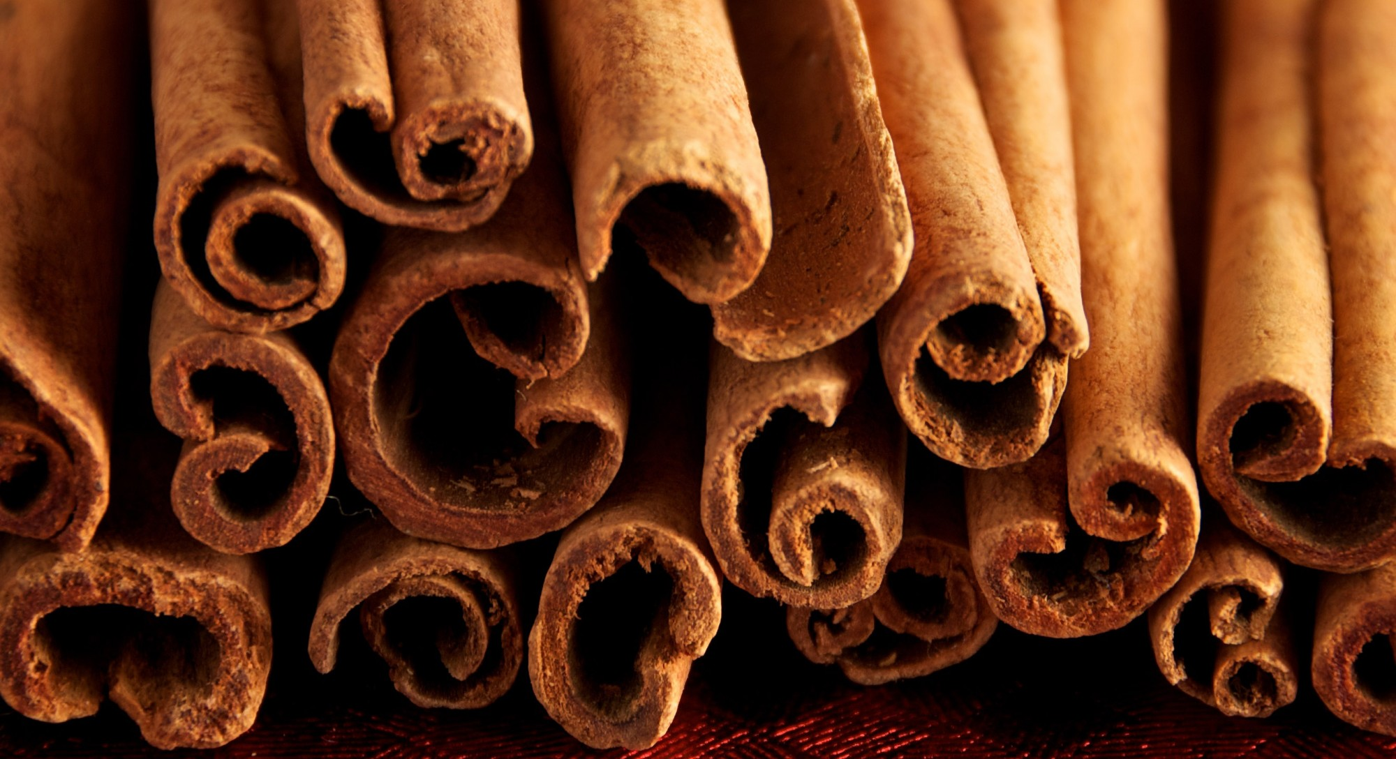 Tip of the Week: Who Needs Air Freshener When You Have Cinnamon?