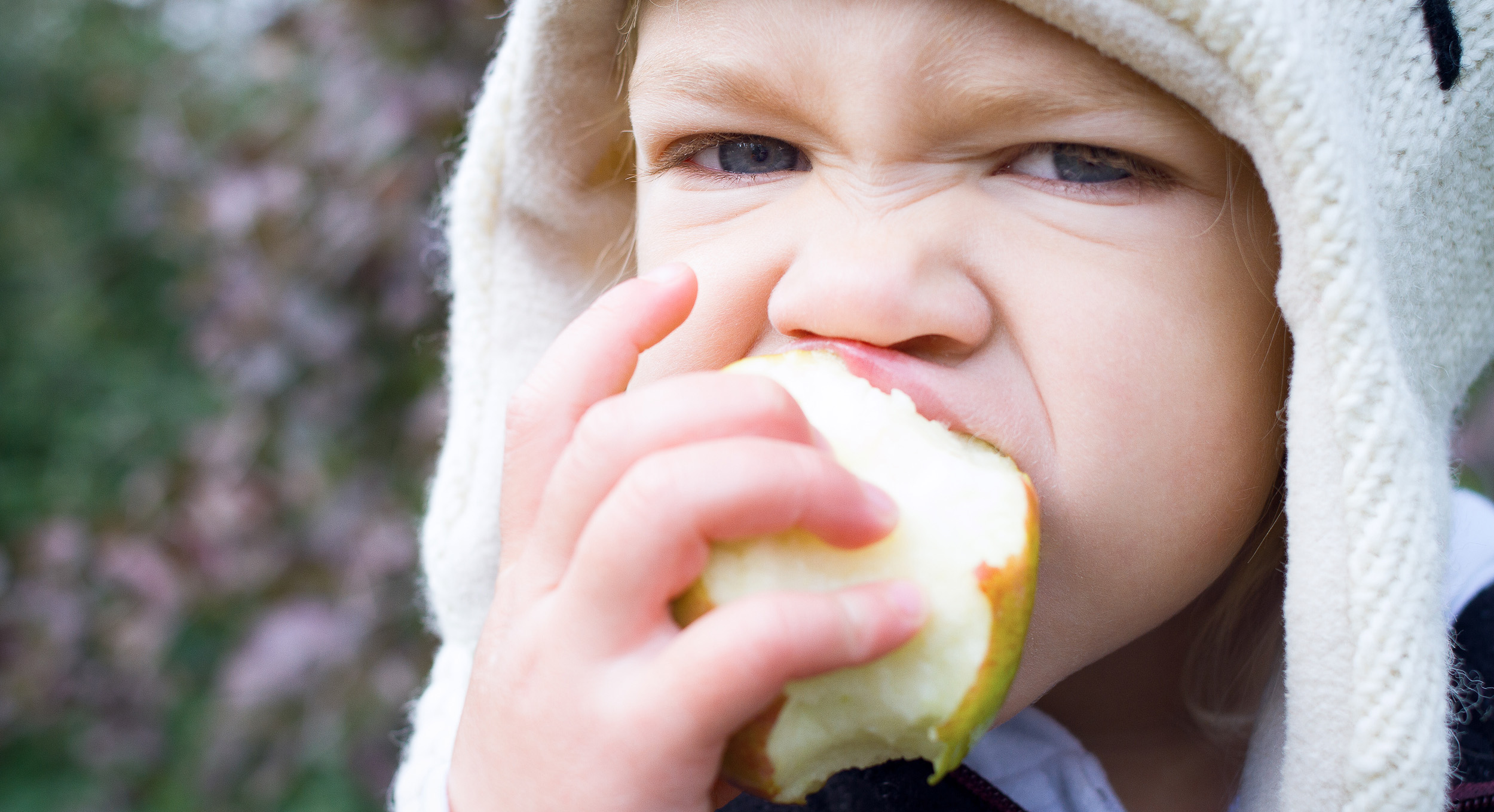 Alternative Diets for Kids? Here's What You Need to Know