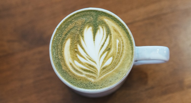 Ask a Nutritionist: 3 Ways To Use Powdered Coconut Milk
