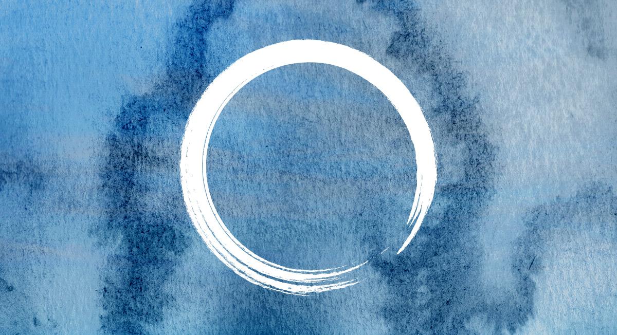 Serenity Now: 10 Quick Ways to Zen
