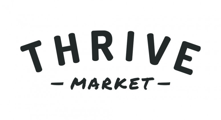 Pantry Raid: David Kirsch's 11 Thrive Market Favorites