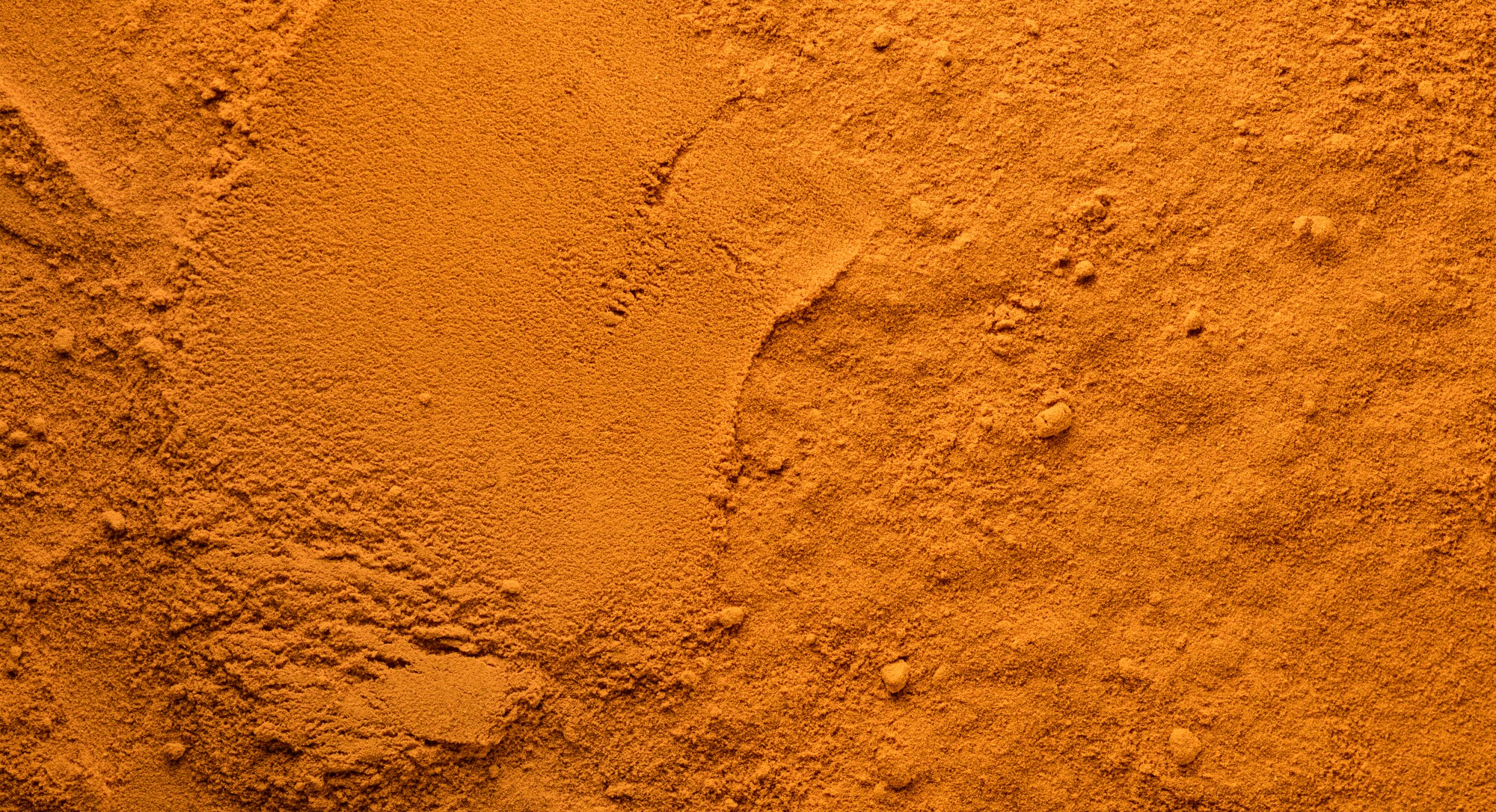 Ingredient of the Week: This Yellow Spice is Anything But Mellow