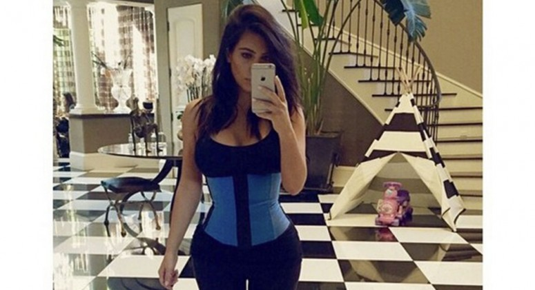 Could One Piece of Clothing Really Help You Slim Down?