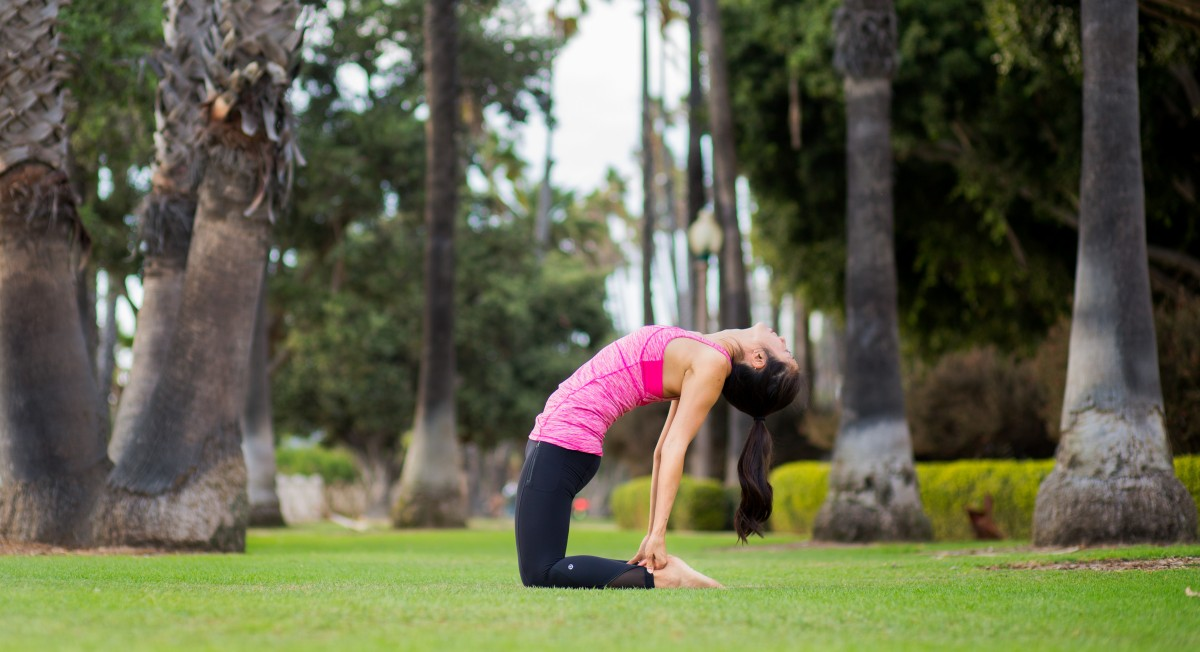 B_YogaPoses_038-blog