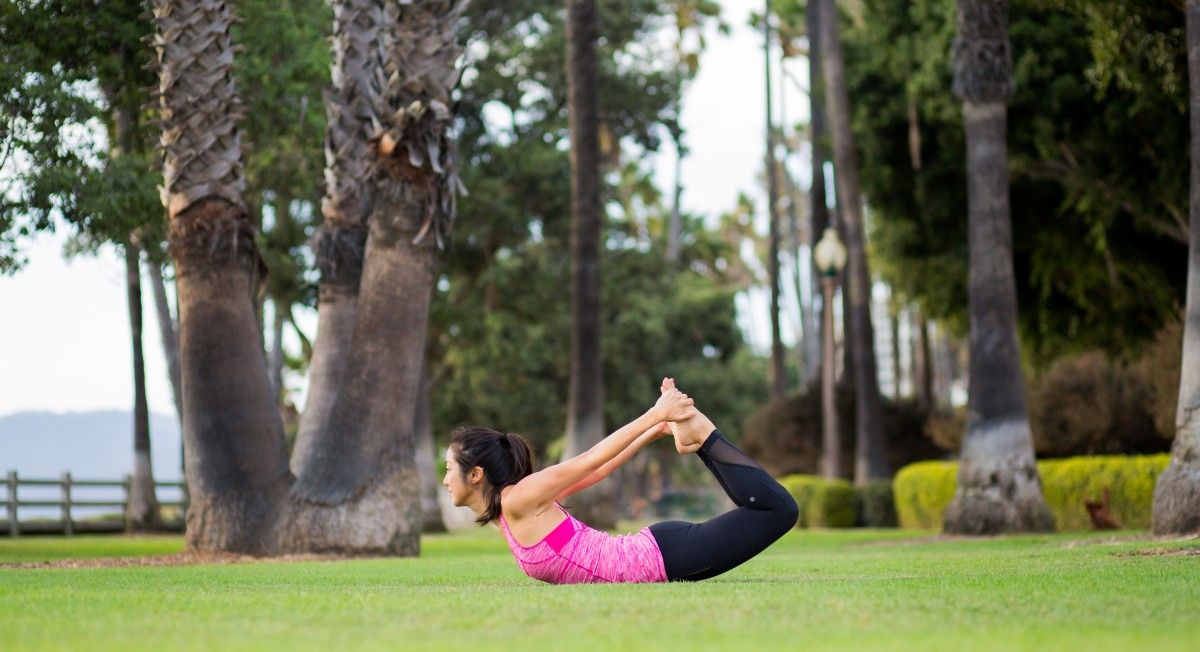 B_YogaPoses_043-blog