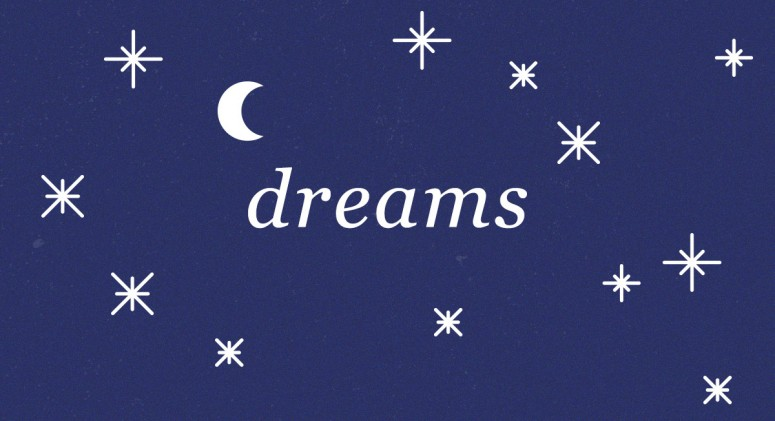 Dreams Decoded: What Your Subconscious May Be Trying to Tell You
