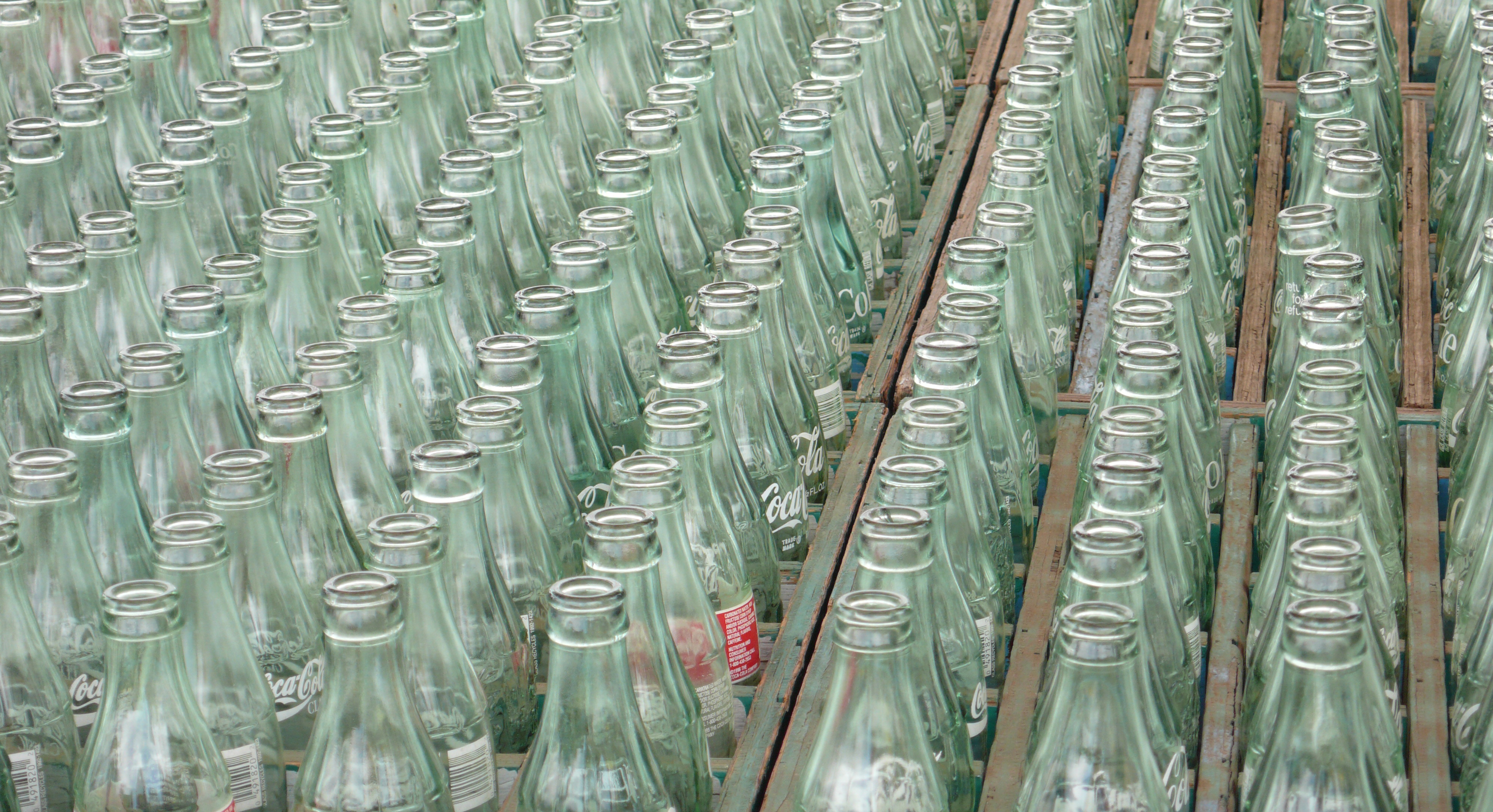 Why One Research University Gave $1 Million Back to Coca-Cola