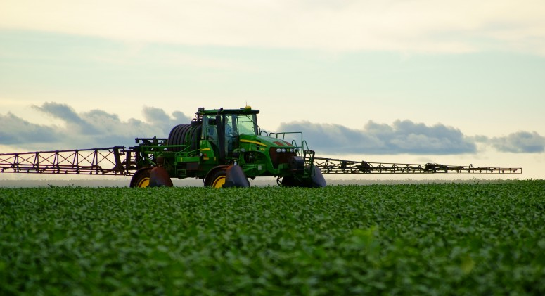Yet Another Country Delivers a Crushing Blow to GMOs