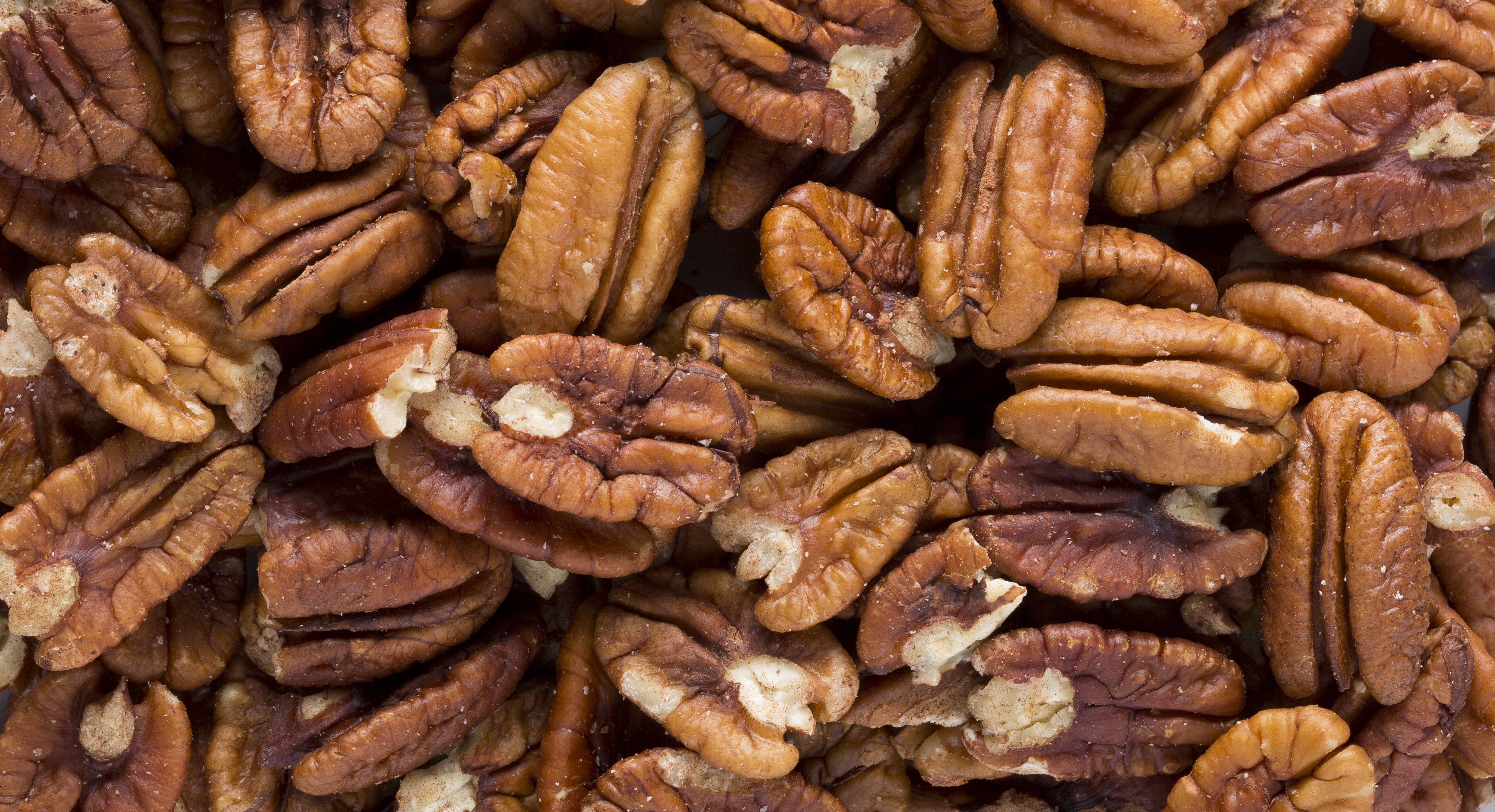 Cooking With Pecans: Recipes, Tips & More