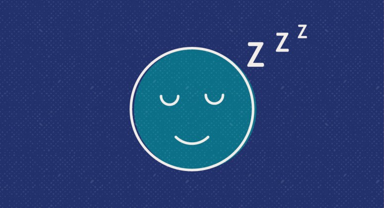How to Get Your Circadian Rhythm Back On Track
