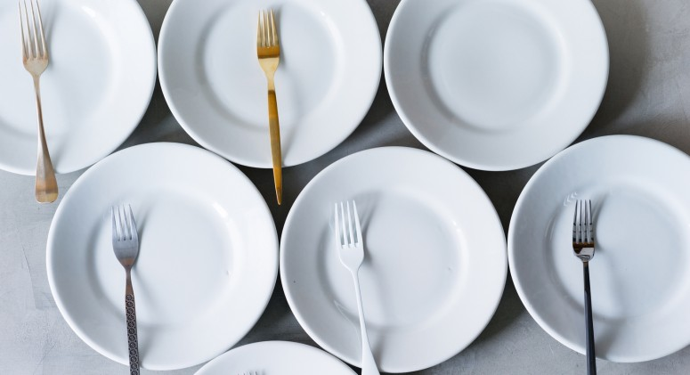 One in Five Children in the U.S. Is Food Insecure, Study Shows