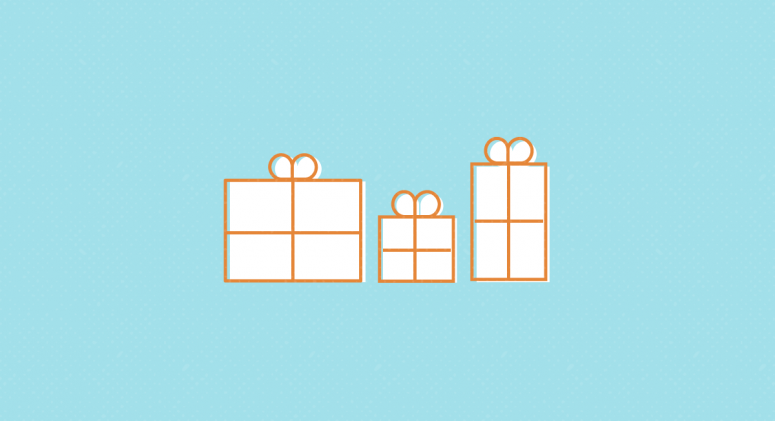 5 Life-Changing Non-Material Gifts To Give Loved Ones This Year