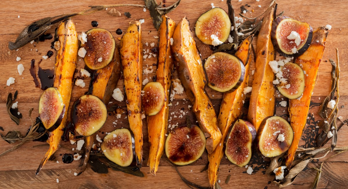 Hello, Winter! Time To Start Cooking With These Warming Foods
