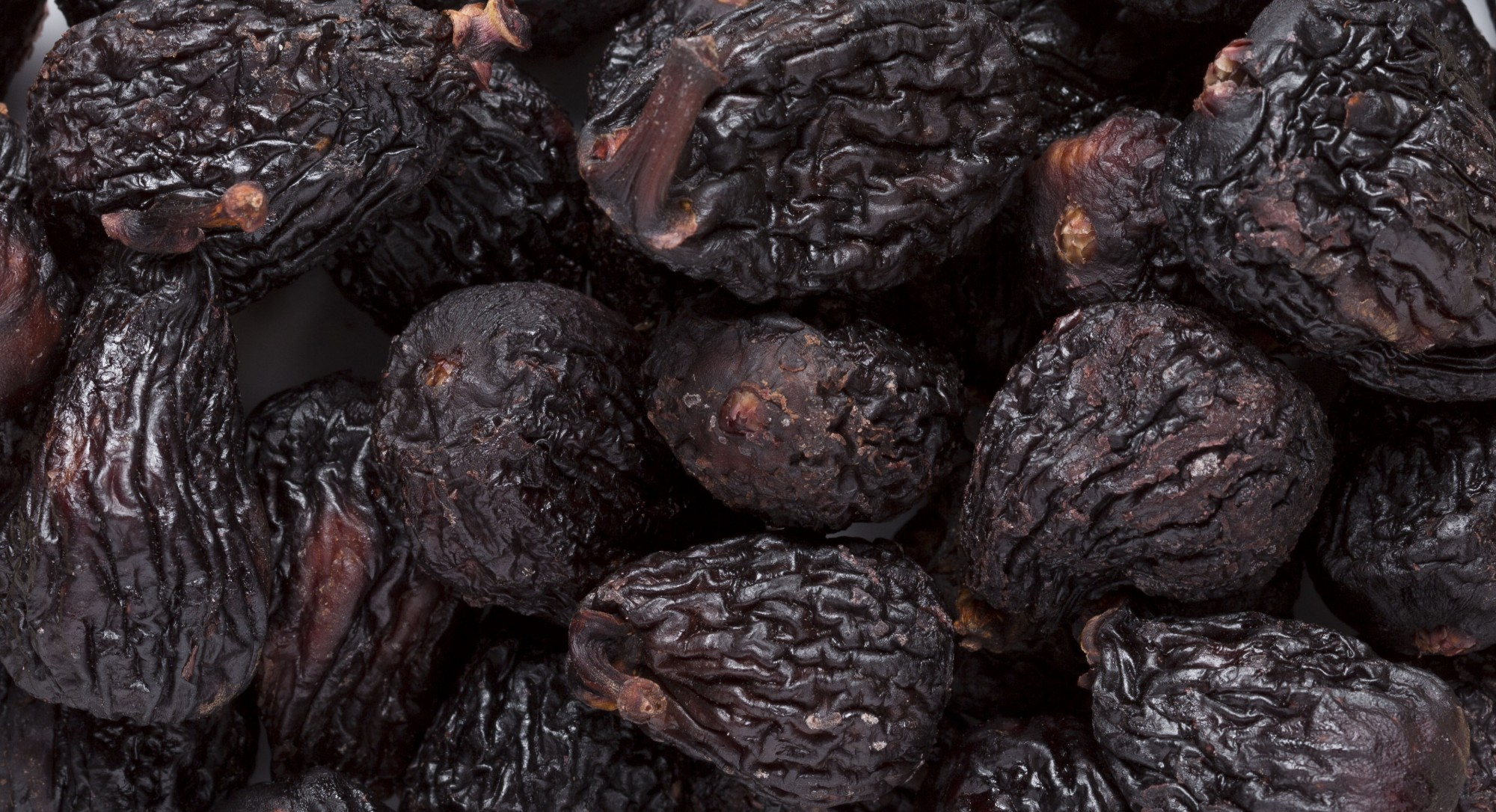 Ingredient of the Week: The Fascinating Benefits of Figs Might Surprise You